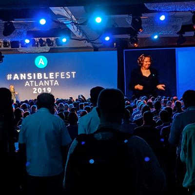 AnsibleFest-social-gallery_Robyn