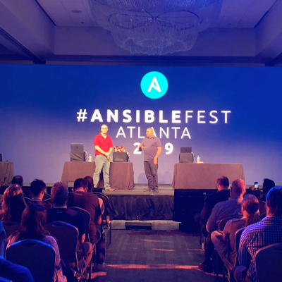 AnsibleFest-social-gallery_demo-2