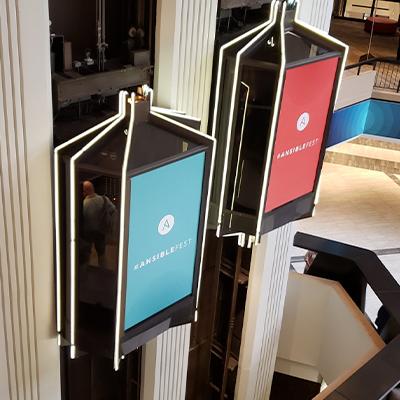 AnsibleFest-social-gallery_elevators