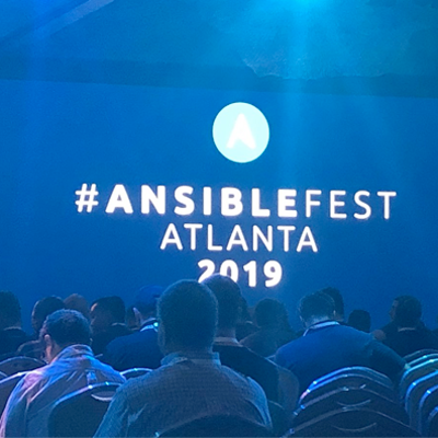 AnsibleFest-social-gallery_mainstage