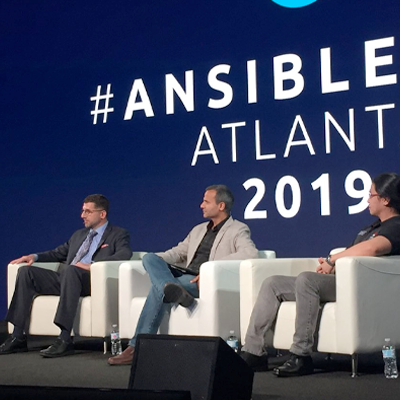 AnsibleFest-social-gallery_panel