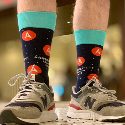 AnsibleFest-social-gallery_socks