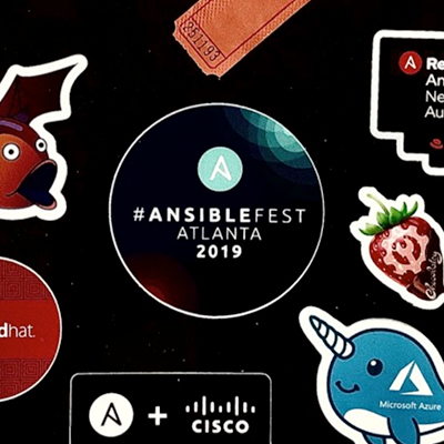 AnsibleFest-social-gallery_stickers