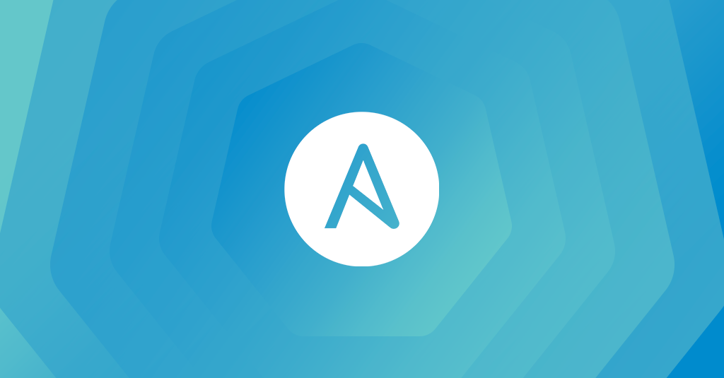 What's New in the Ansible Content Collection for Kubernetes - 1.2