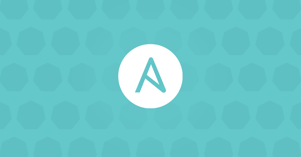 blog_ansible-and-kubernetes-deep-dive