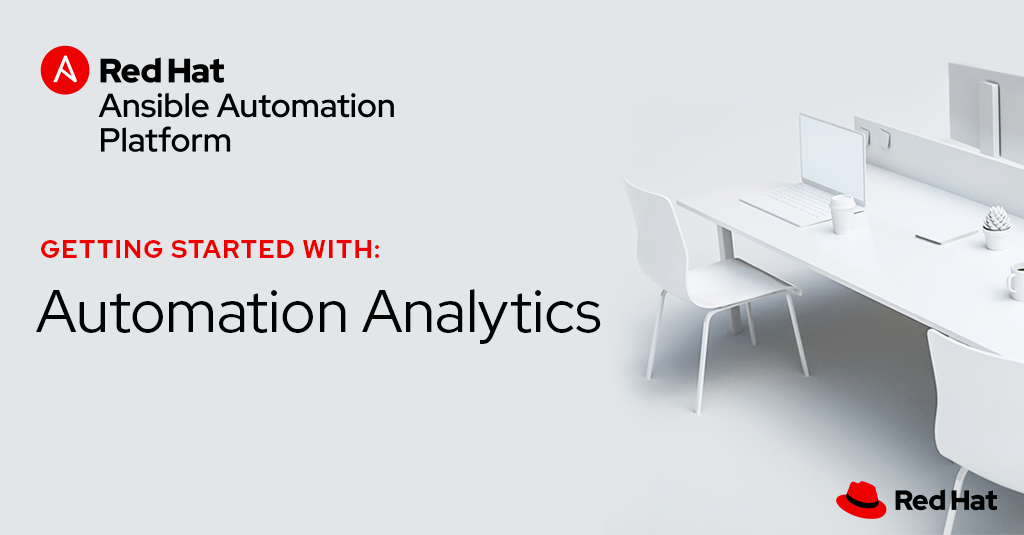 blog_getting-started_automation-analytics