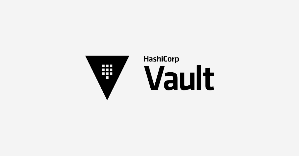 blog_hashicorp-vault