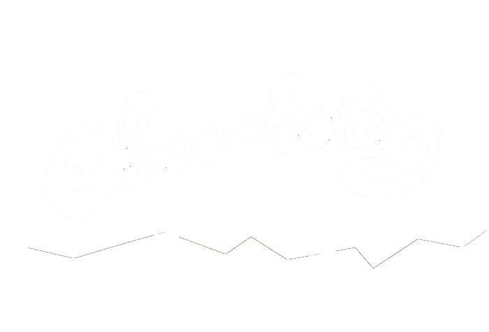Chocolately Software