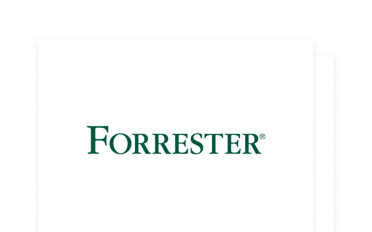 Logo_forrester-white