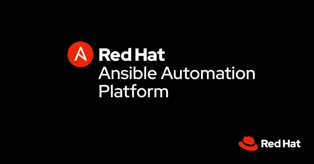 RedHat-Ansible-Automation-Platform_logo-white-1
