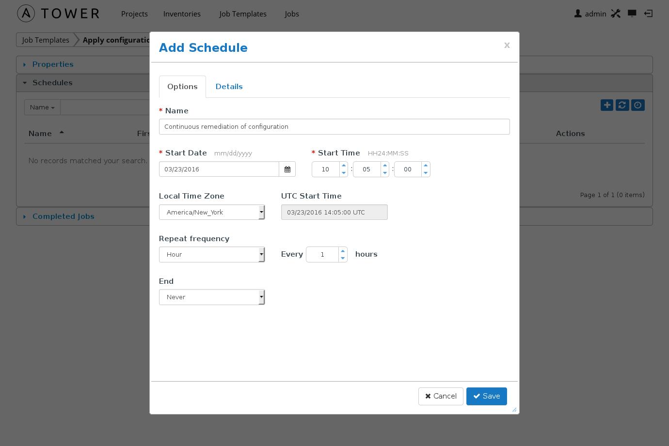 schedule-config.png